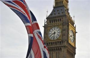Brexit: Δυνατή η μονομερής ανάκληση, λέει ο γενικός εισαγγελέας