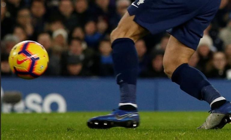 Αθλητικές μεταδόσεις με Boxing Day (26/12) | Newsit.gr