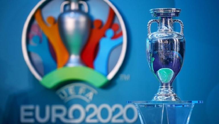 Αθλητικές μεταδόσεις με κλήρωση προκριματικών Euro 2020 και Superleague (02/12) | Newsit.gr