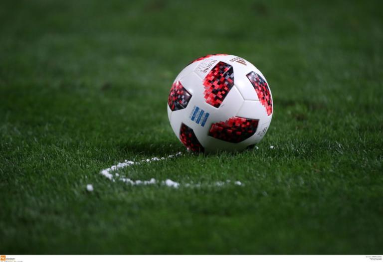 """Superleague: Οι κρίσιμες """"στροφές"""" για τους διεκδικητές του τίτλου!   Newsit.gr"""