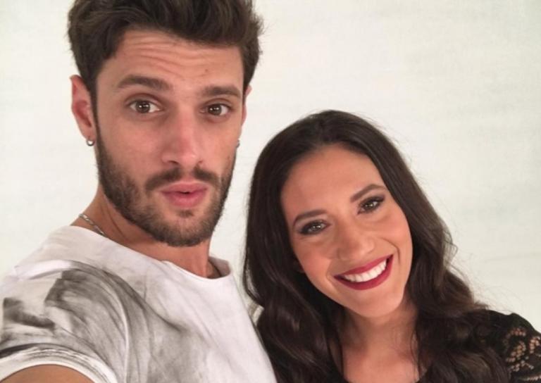 Ελένη Βαΐτσου – Στέλιος Νιάκαρης: Είναι τελικά ζευγάρι;   Newsit.gr