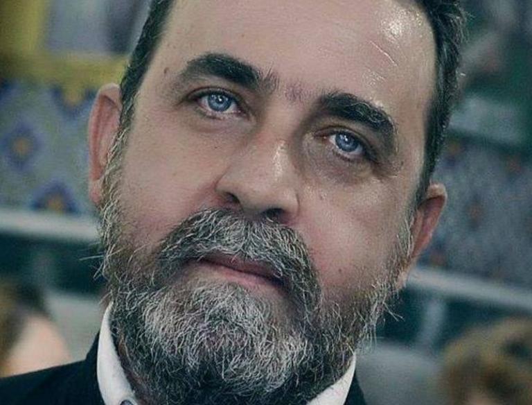 Βόλος: Διχάζει η απόφαση για τον παπά με τη χάρλεϊ που κατηγορείται για πορνεία! | Newsit.gr