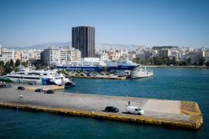 Απαγωγή γνωστού επιχειρηματία στον Πειραιά – Συναγερμός στην Αστυνομία