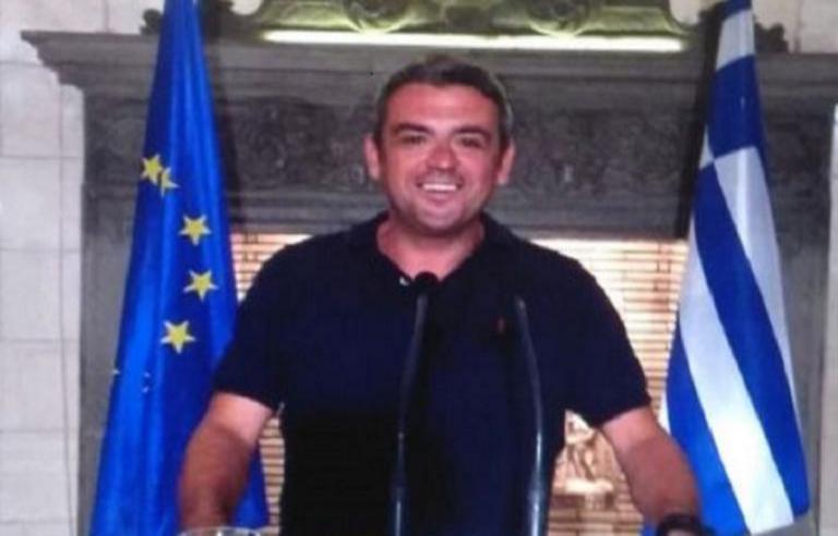 Νέα επίθεση κύκλων του ΣΥΡΙΖΑ στον Μαρινάκη για τον Πετσίτη | Newsit.gr