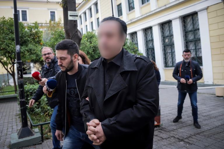 Της διαρροής για τον Ριχάρδο! Κυβέρνηση: Κορυφαίο φιάσκο της ΝΔ | Newsit.gr