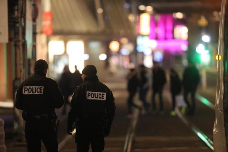 Προκαταρκτική έρευνα από τη γερμανική εισαγγελία για τον δράστη στο Στρασβούργο | Newsit.gr