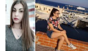 """Δολοφονία Ελένης Τοπαλούδη: Ίχνη DNA του 19χρονου Αλβανού στο """"φονικό"""" σίδερο!"""