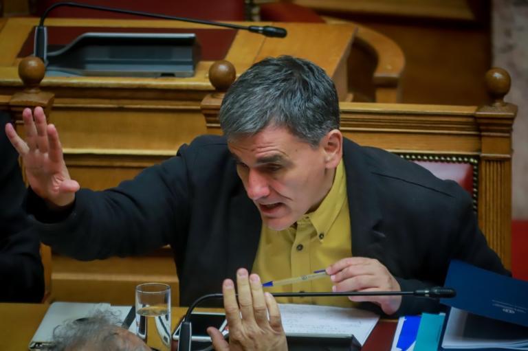 Τίτλοι τέλους του Προγράμματος Ποσοτικής Χαλάρωσης – Έχασε την ευκαιρία η Ελλάδα! | Newsit.gr