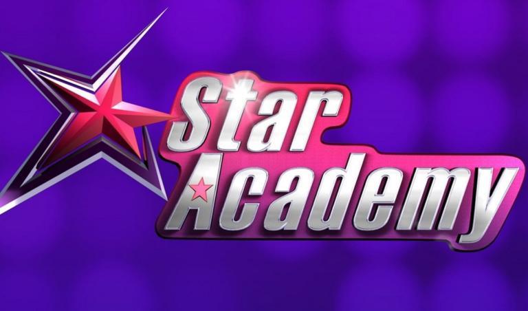 «Πήγα τρέχοντας στο Star Academy γιατί δεν είχα μία»!