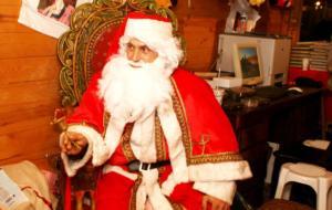 Μελέτη αποκάλυψε πότε τα παιδιά καταλαβαίνουν πως δεν υπάρχει Άγιος Βασίλης