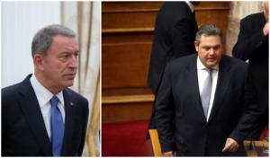 Στο «κόκκινο» οι ελληνοτουρκικές σχέσεις – Η «ύποπτη» σιγή της Άγκυρας