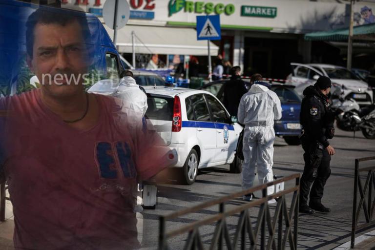 Απαγωγή Νίκου Μαυρίκου: Στενεύουν τα περιθώρια! Άφαντοι οι απαγωγείς | Newsit.gr