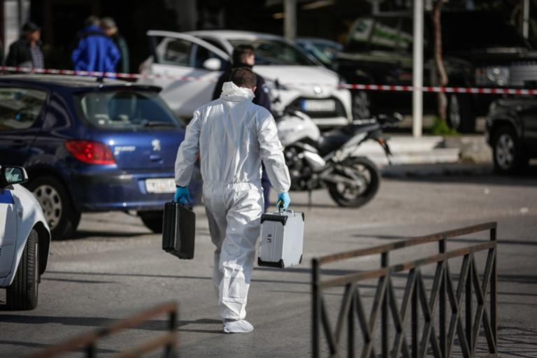 Απαγωγή Νίκου Μαυρίκου: Φόβοι για τα χειρότερα! Καμία επαφή για λύτρα   Newsit.gr
