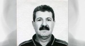 Αυτός είναι ο «θεραπευτής» από την Πιερία που συνελήφθη για απάτη [pics]