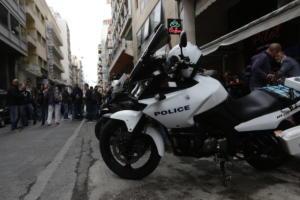 Αναδρομικά: Δέσμευση Γεροβασίλη για καταβολή του υπόλοιπου 50% στους χαμηλόβαθμους αστυνομικούς