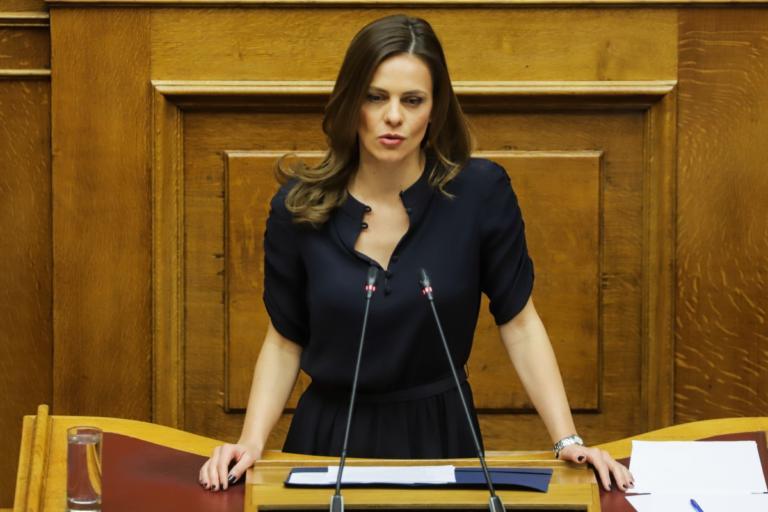 Επίδομα 1.000 ευρώ με… υπογραφή Αχτσιόγλου! Ποιοι το παίρνουν | Newsit.gr