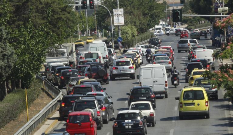 Τι πρέπει να προσέχετε όταν πουλάτε ή αγοράζετε αυτοκίνητο | Newsit.gr