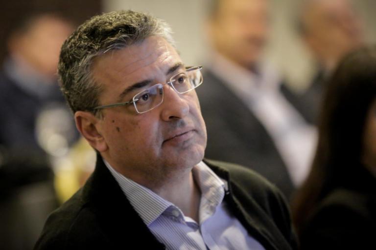 Αλλάζει το νομοθετικό πλαίσιο για την απόδοση ελληνικής ιθαγένειας! Ποιες είναι οι αλλαγές | Newsit.gr
