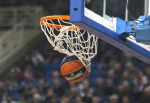 Euroleague: Ξανά στην 8άδα ο Παναθηναϊκός! Τα αποτελέσματα και η κατάταξη – videos
