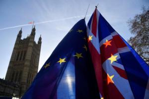 Τελεσίγραφο από ΕΕ σε Βρετανία για το Brexit – Αποφασίστε τι θέλετε!