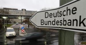 «Πυρά» του προέδρου της Bundesbank κατά της συμφωνίας Ιταλίας – Ε.Ε