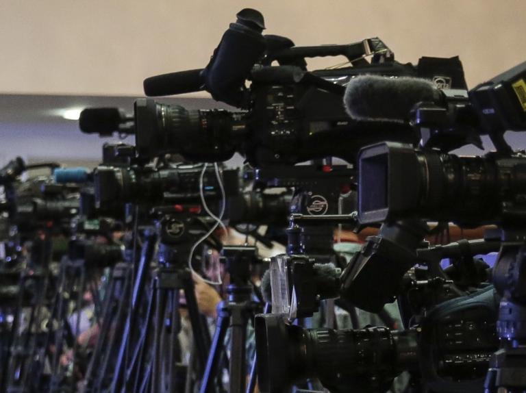 Θλίψη! Πέθανε διάσημος κινηματογραφικός παραγωγός | Newsit.gr