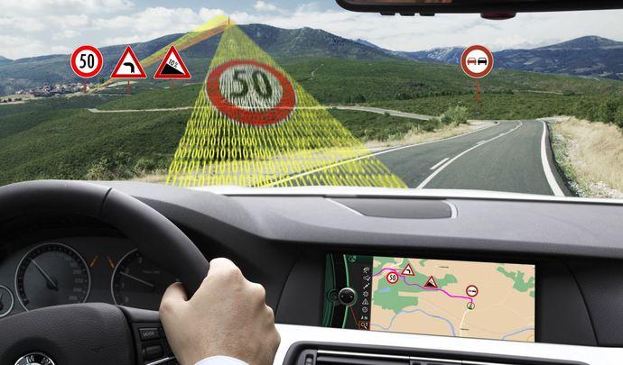 Θα γίνουν υποχρεωτικά τα «μαύρα κουτιά» στα αυτοκίνητα; | Newsit.gr