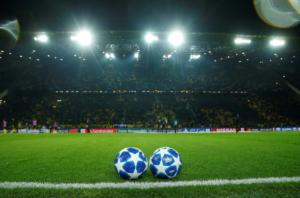 "Champions League: Στο Europa η Πλζεν! ""Ταπείνωση"" για τη Ρεάλ στη Μαδρίτη! – videos"