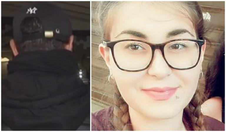 Έγκλημα Ρόδος: Έλυσε τη σιωπή του ο επιχειρηματίας πατέρας του 21χρονου – Το ιδιόχειρο σημείωμα του παιδιού του – video | Newsit.gr