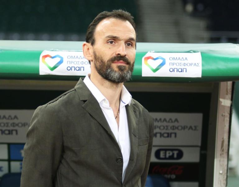 Παναθηναϊκός: Ανοίγει τα χαρτιά του ο Νταμπίζας | Newsit.gr