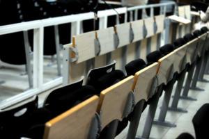 Δικηγορικοί Σύλλογοι: Οργή για τις επιστολές διεκδίκησης περικοπών