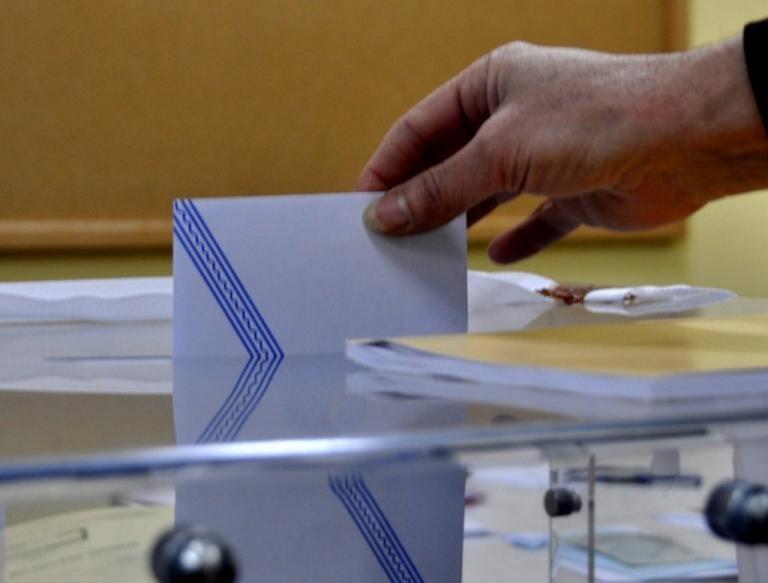 Θεσσαλονίκη: «Κλειδώνουν» οι υποψήφιοι στους Δήμους – Αναλυτικά όλα τα ονόματα | Newsit.gr