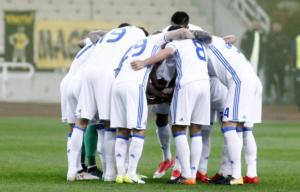 "Europa League: Ντιναμό Κιέβου εναντίον… Ελλάδας! Η ""ελληνική""… παράδοση της αντιπάλου του Ολυμπιακού"