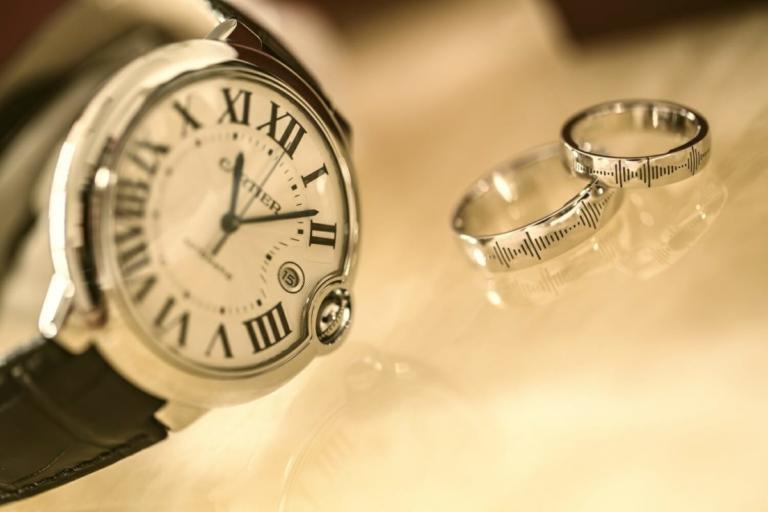 Χώρισαν αθόρυβα μετά από 15 χρόνια γάμου! | Newsit.gr