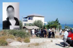 Αποκαλύφθηκε ο δολοφόνος 18 χρόνια μετά το τριπλό έγκλημα