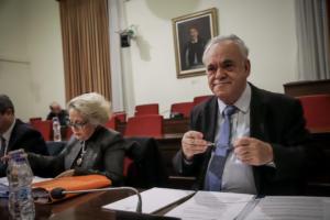 Νόμος Κατσέλη: Παράταση ανακοίνωσε ο Δραγασάκης