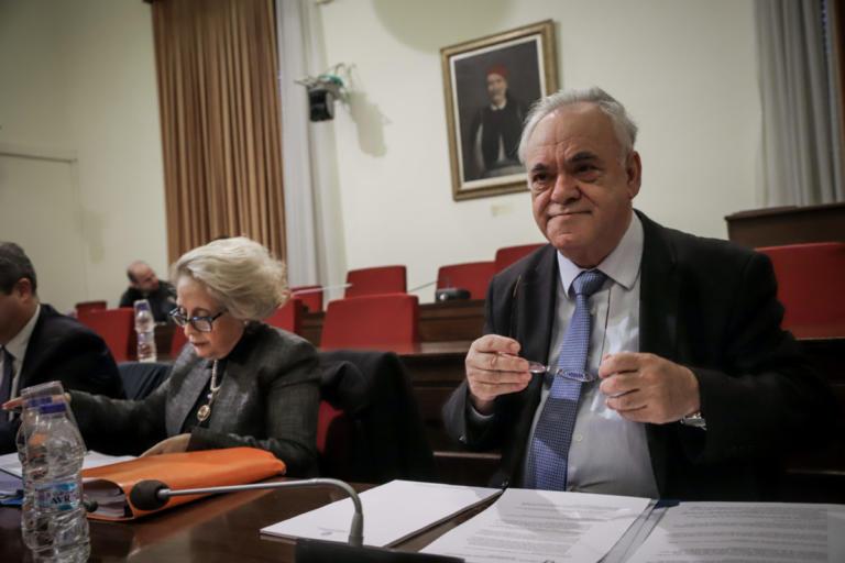 Νόμος Κατσέλη: Παράταση ανακοίνωσε ο Δραγασάκης | Newsit.gr