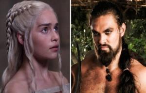 Game of Thrones – Season 8: Επιστρέφει ο «Καλ Ντρόγκο»; Τι αποκαλύπτει ο γνωστός ηθοποιός