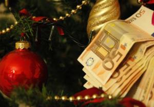 Δώρο Χριστουγέννων: Μέχρι πότε πρέπει να καταβληθεί