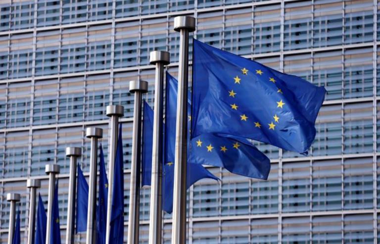 Ε.Ε: Συμφωνία για τον προϋπολογισμό – Φεύγει αλλά… θα συνεχίσει να πληρώνει η Βρετανία!