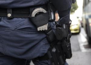 ΣτΕ: Ναι στο εφάπαξ αστυνομικών και ανδρών σωμάτων ασφαλείας με 5ετή καθυστέρηση!