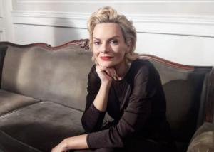 Έλενα Χριστοπούλου: Για ποιο λόγο ζητά συγνώμη από τους τηλεθεατές του GNTM;