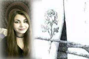 Δολοφονία Ελένης Τοπαλούδη: Σοκ από τη φωτογραφία με τα δεμένα πόδια και την έκθεση του ιατροδικαστή