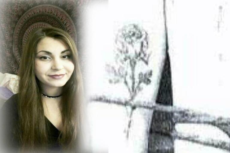 Δολοφονία Ελένης Τοπαλούδη: Σοκ από τη φωτογραφία με τα δεμένα πόδια και την έκθεση του ιατροδικαστή | Newsit.gr