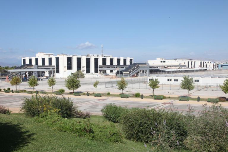 Στην ολομέλεια του ΣτΕ το θέμα της επένδυσης στο Ελληνικό | Newsit.gr