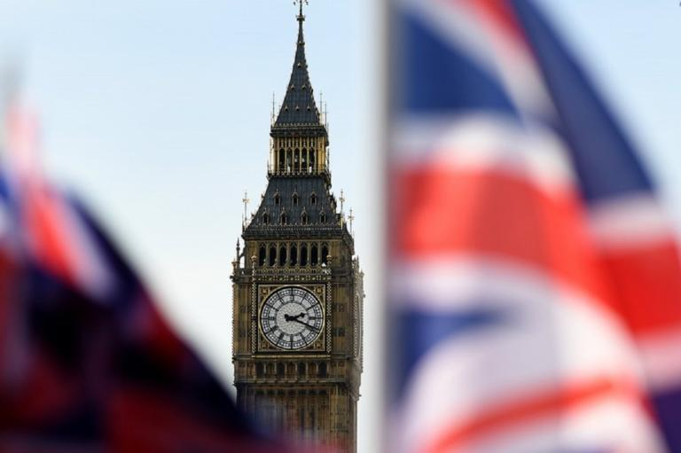Brexit: Απομακρύνεται το ενδεχόμενο εμπορικής συμφωνίας λένε οι ΗΠΑ | Newsit.gr