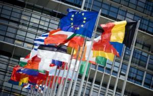 Ο ευρωπαϊκός νότος και το μέλλον της Ευρωπαϊκής Ένωσης