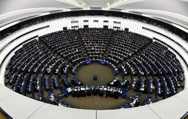 """ΕΕ: """"Ναι"""" στις μεταρρυθμίσεις, """"όχι"""" στο μεταναστευτικό   Newsit.gr"""