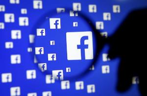 Προσφυγή της πόλης της Ουάσινγκτον εις βάρος του Facebook για το Cambridge Analytica