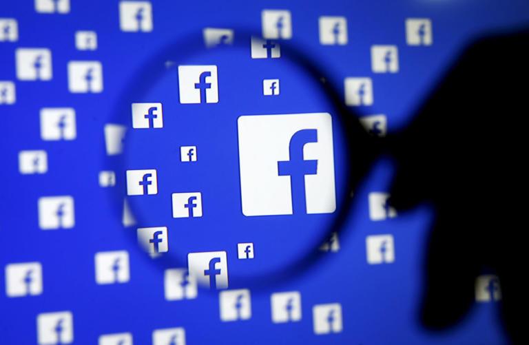 Προσφυγή της πόλης της Ουάσινγκτον εις βάρος του Facebook για το Cambridge Analytica | Newsit.gr